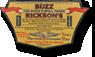 Buzz Rickson′s | バズリクソンズ